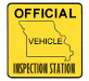 MO State Inspection Station