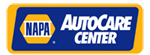 Napa Auto Care Center